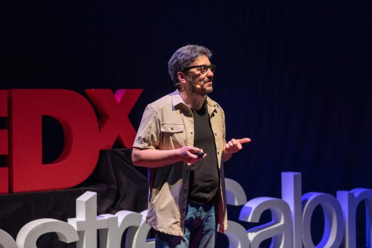 TEDx_MaratornaMestre-23