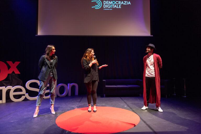 TEDx_MaratornaMestre-24