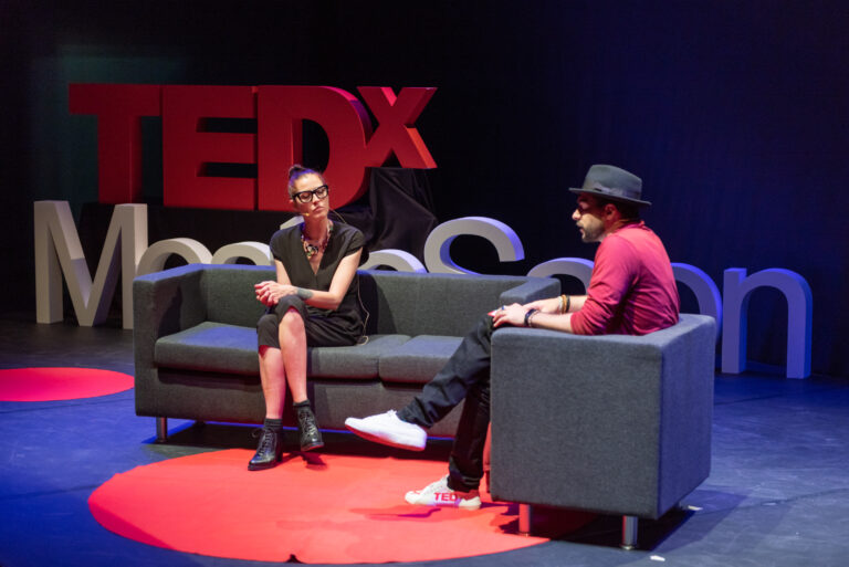 TEDx_MaratornaMestre-25