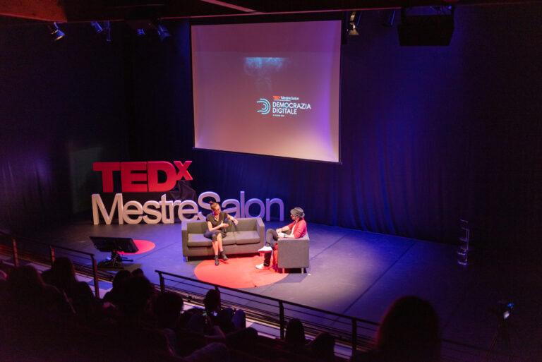 TEDx_MaratornaMestre-27