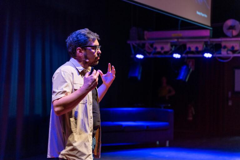 TEDx_MaratornaMestre-3
