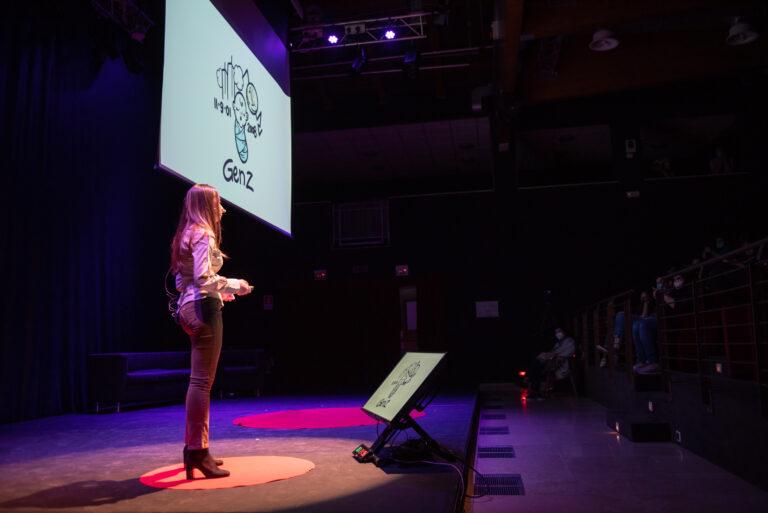 TEDx_MaratornaMestre-32