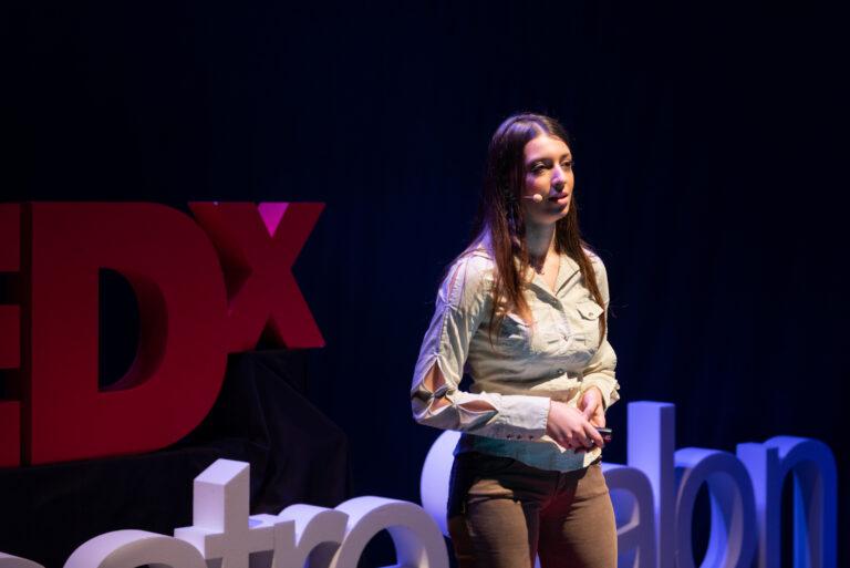 TEDx_MaratornaMestre-33