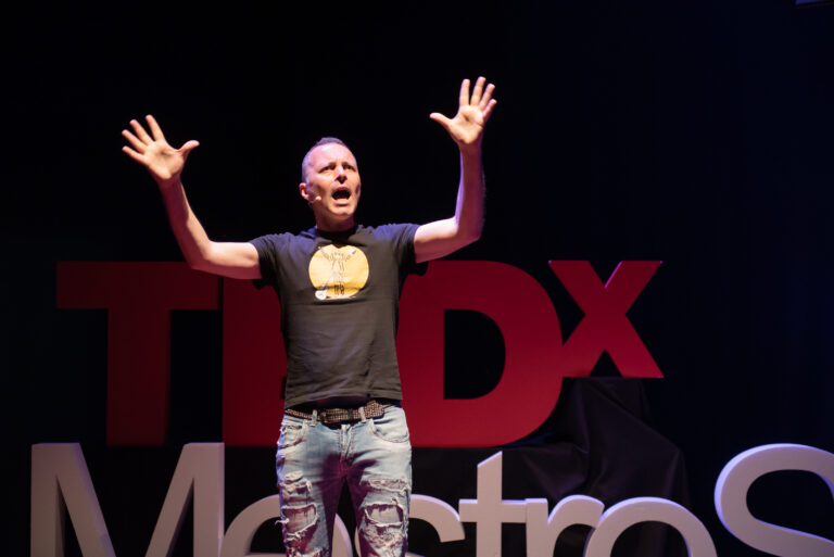 TEDx_MaratornaMestre-34