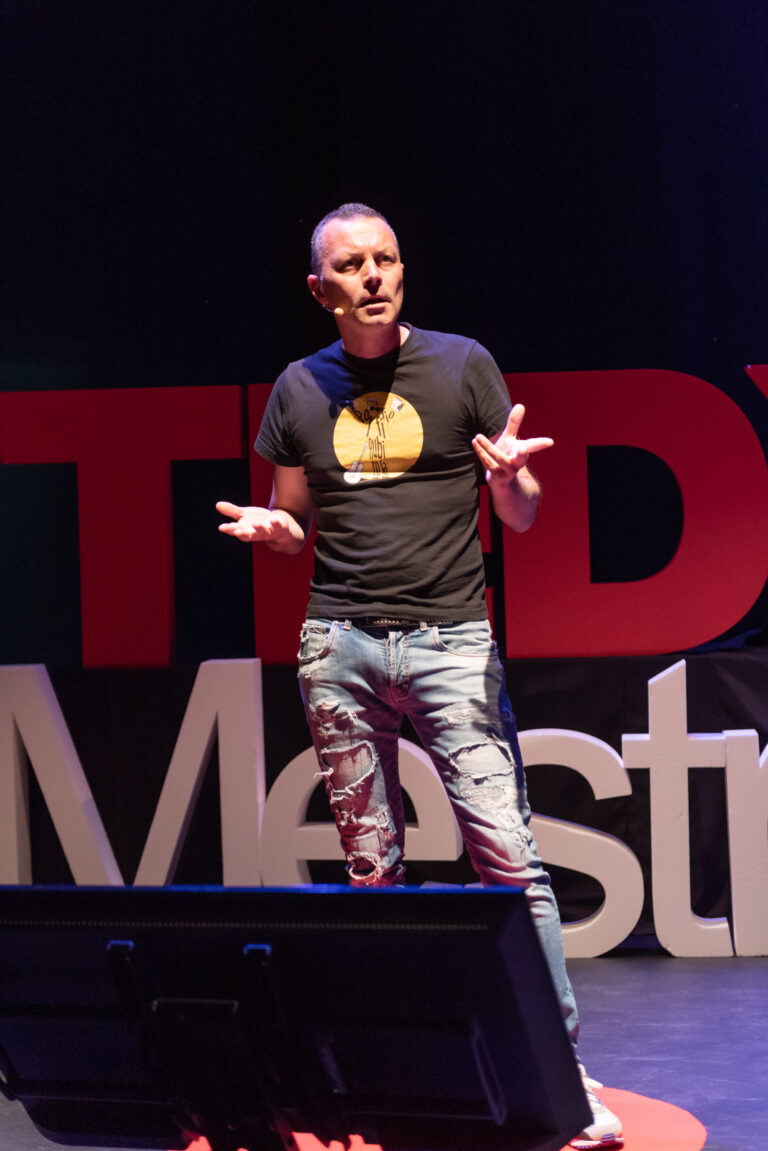 TEDx_MaratornaMestre-35