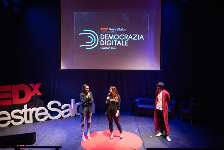 TEDx_MaratornaMestre-36