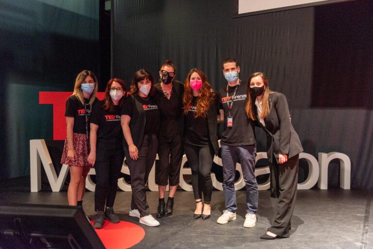 TEDx_MaratornaMestre-40