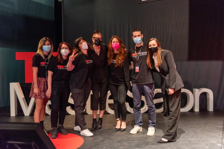 TEDx_MaratornaMestre-41