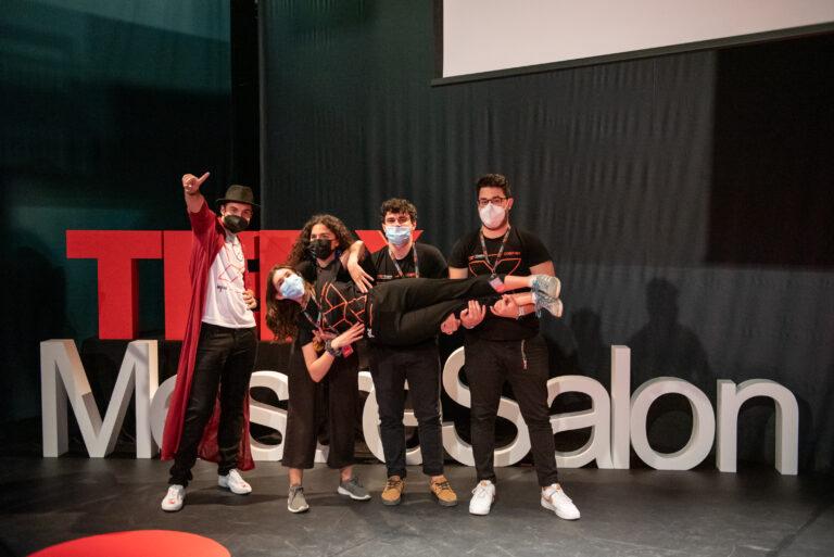TEDx_MaratornaMestre-42