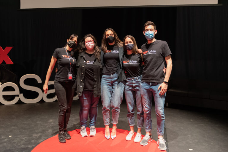 TEDx_MaratornaMestre-43