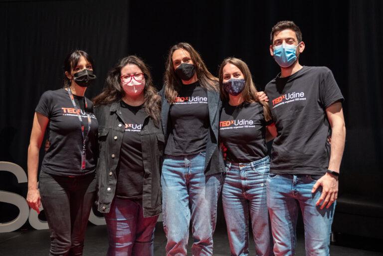 TEDx_MaratornaMestre-44