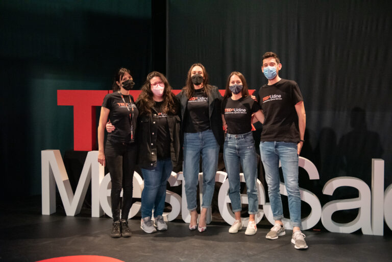 TEDx_MaratornaMestre-45