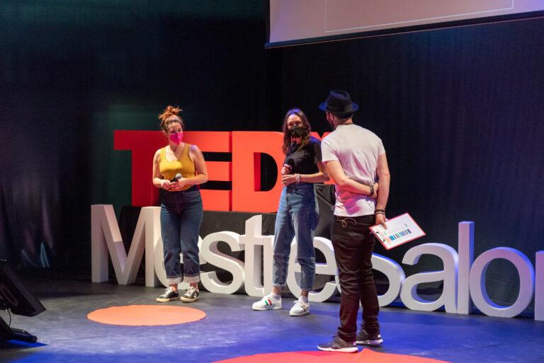 TEDx_MaratornaMestre