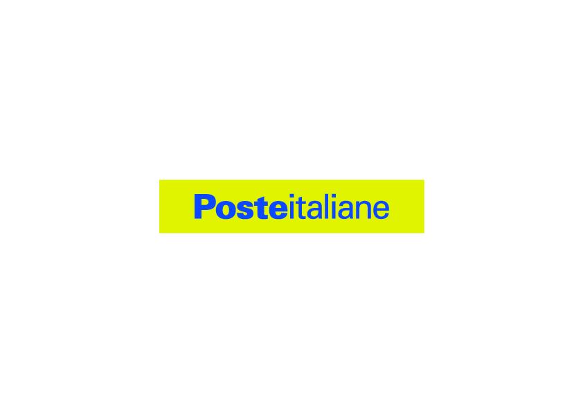 poste-italiane--democrazia-digitale-tedxudine