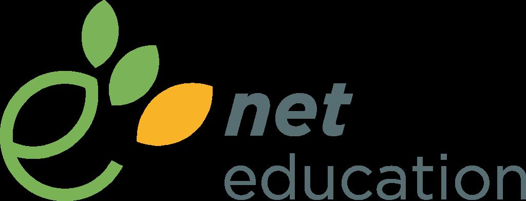 net-education-tedxudine